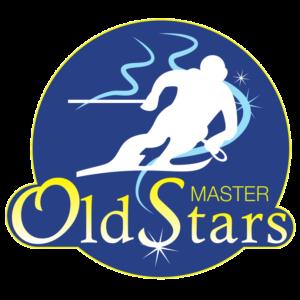 Old Stars | XXXIII Circuito Sci Master