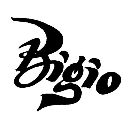 logo bigio