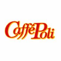 logo caffe poli
