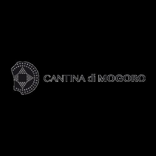 logo cantina mogoro