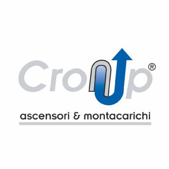logo cronup