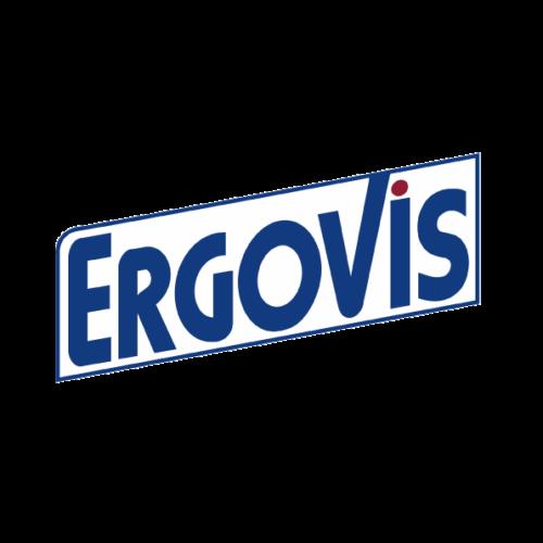 logo ergovis