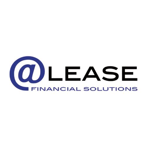 logo lease