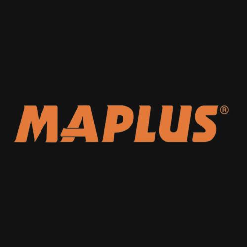 logo maplus