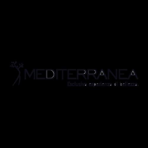 logo mediterrane