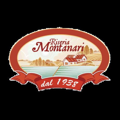 logo montanari