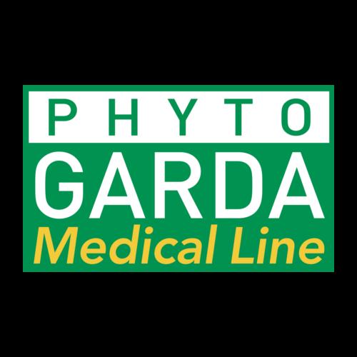 logo phyto carda
