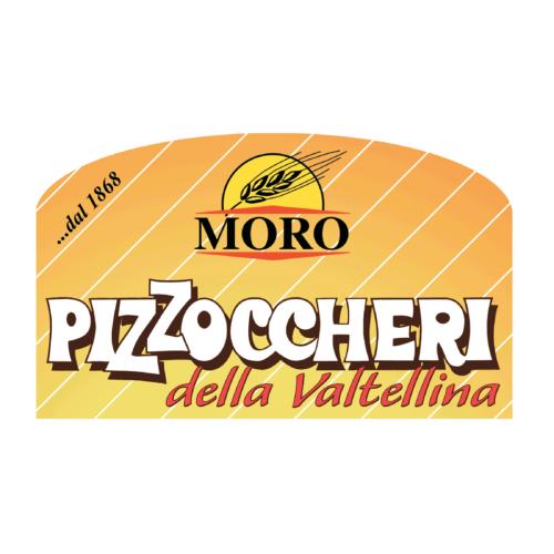logo pizzoccheri valtellina