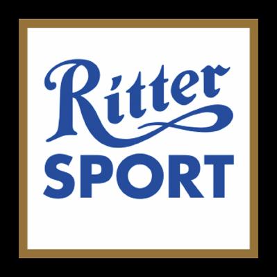 logo ritter sport