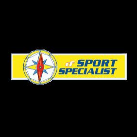 logo sport specialist